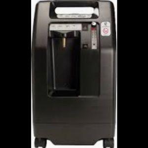 Drive oxygen concentrator 5 LPM